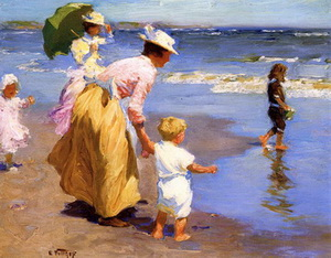 Potthast Edward
