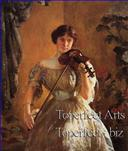 Joseph DeCamp painting