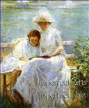 Joseph DeCamp paintings