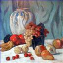 still life paintings for sale