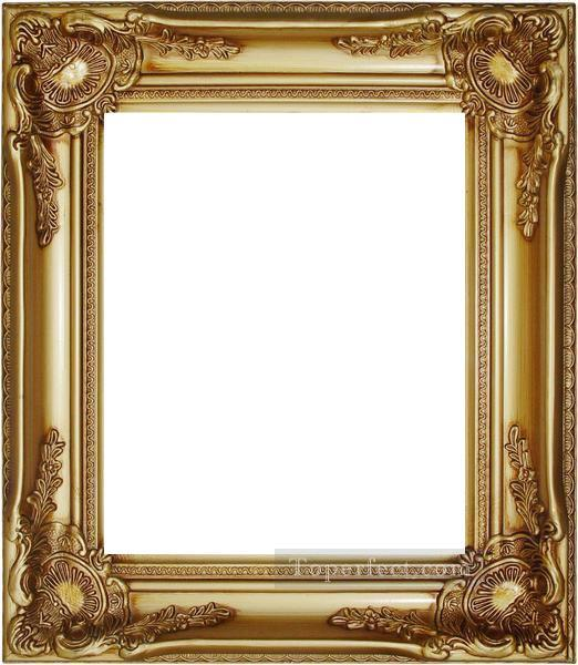 Wood Project Ideas: Cool Wood picture frame images