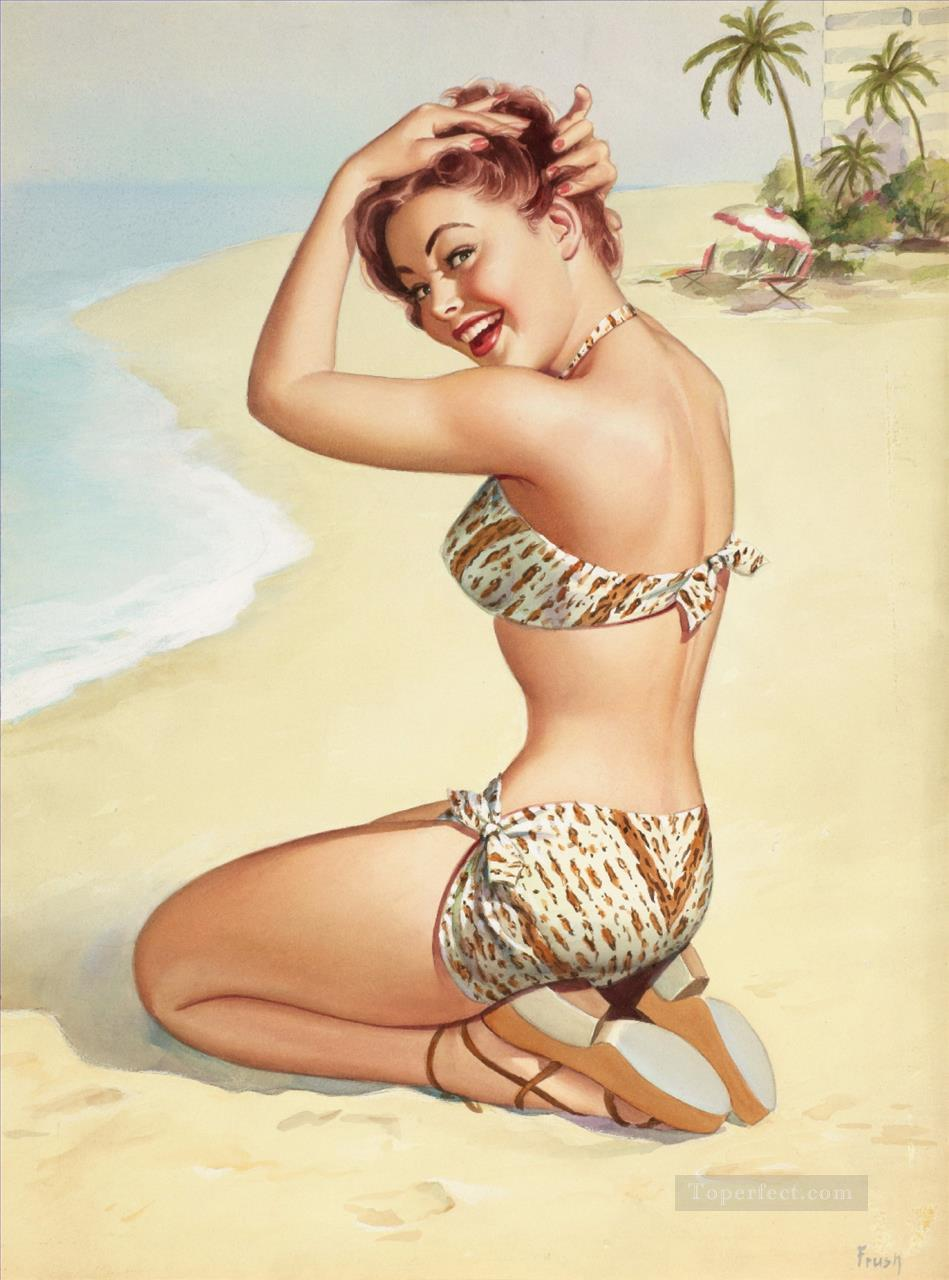 4 pin up girl nude 026