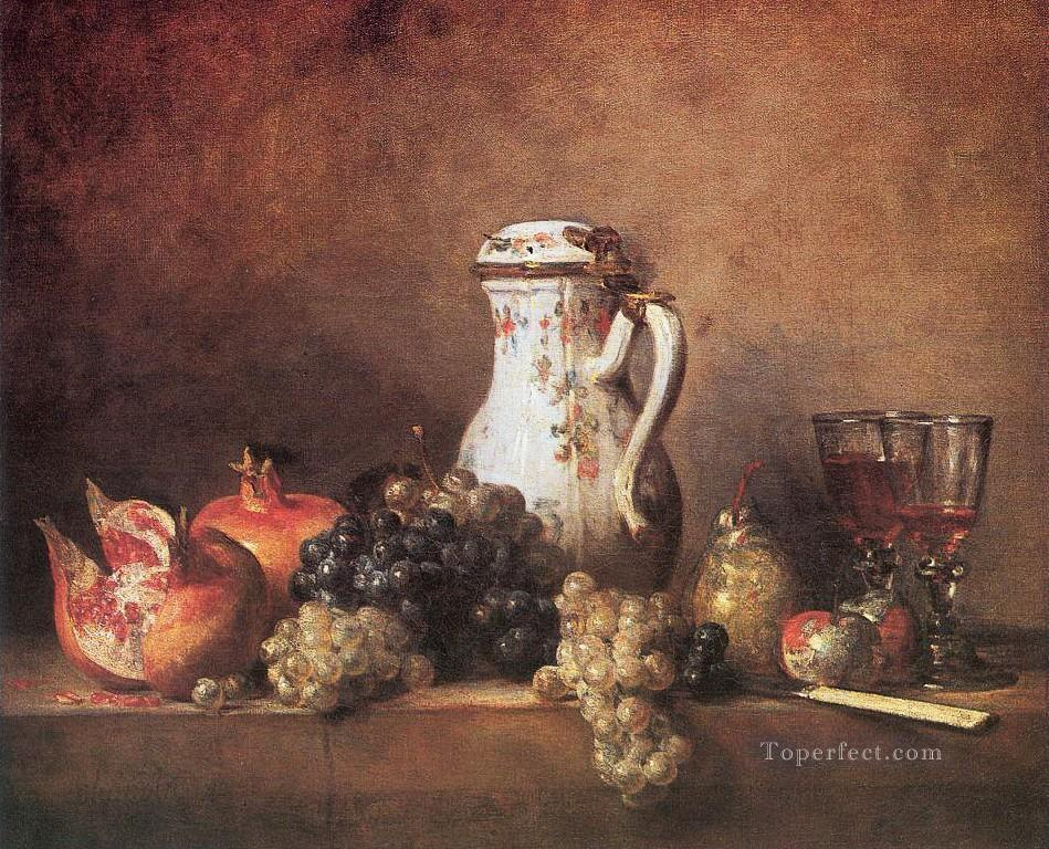 http://www.oilpaintingfactory.com/pic/Oil%20Painting%20Styles%20on%20Canvas/Still%20life/Classic/3-GrPo-Jean-Baptiste-Simeon-Chardin-still-life.jpg